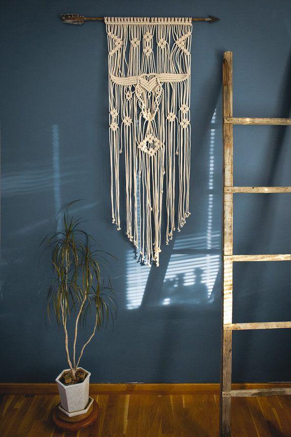 Best 25+ Western wall decor ideas on Pinterest | Pallet ...
