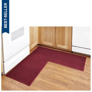 352 Best Images About Rugs Mats Runners On Pinterest