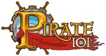 Create your pirate & start playing free pirate games today! Pirate101 is a free online game set in a world of flying ships, strange beasts & treasure!