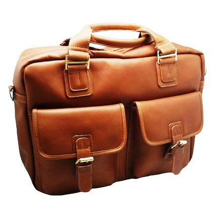 Mosaic™ Colombian Laptop Zip Brief | Airline International Luggage | Luggage, pens and gifts.