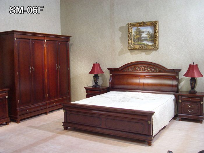 Bedroom furniture made in china for more pictures and for Furniture 0 interest