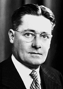 Howard Walter Florey, Baron Florey of Adelaide (24 September 1898 – 21 February 1968) was an Australian pharmacologist and pathologist. He was awarded the 1945 Nobel Prize in Physiology or Medicine for his role in the making of penicillin.