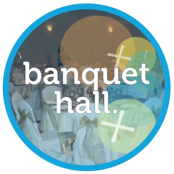 17 Best Images About Event Venues Banquet Halls On