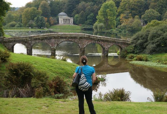 17 best images about lancelot capability brown on for Capability brown garden designs