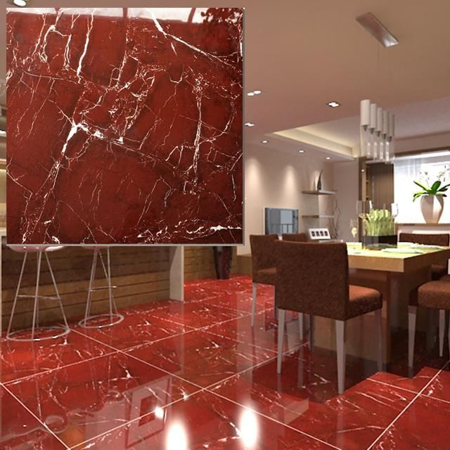 Cheap Red Floor Tiles Manufacturers And Suppliers Wholesale Price Red Floor Tiles Hanse Ceramic Floor Tile Floor Living Room Tile Floor