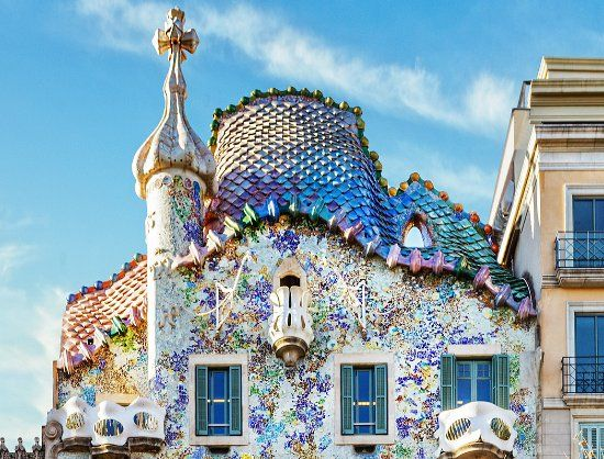 Casa Batllo (Barcelona, Spain): Top Tips Before You Go - TripAdvisor-Book your tickets online for Casa Batllo, Barcelona: See 39,770 reviews, articles, and 19,975 photos of Casa Batllo, ranked No.2 on TripAdvisor among 700 attractions in Barcelona.