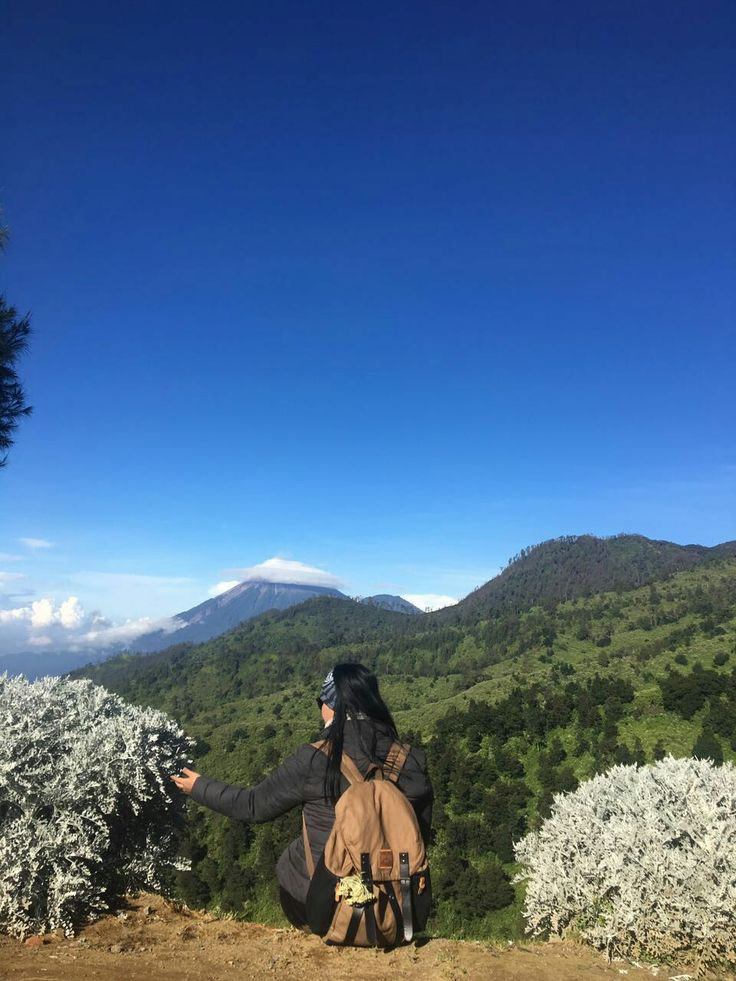 B30 - Banyuwangi, Jawa Timur - Indonesia