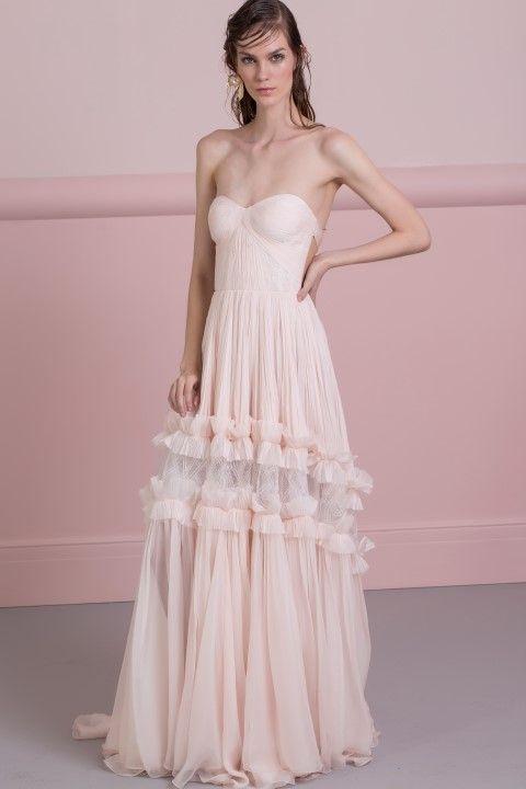 JAZZMINE dress
