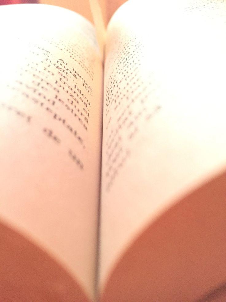 Dostoiesvski. #book