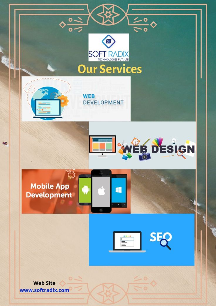 A Leading and Top Rated Web Design Company in Chandigarh