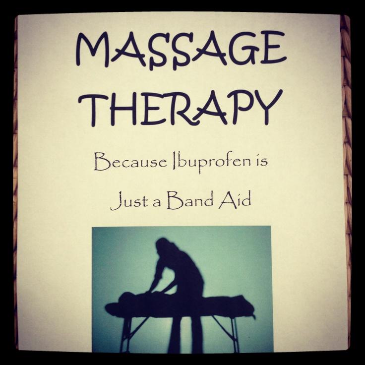 Balancedpromassage.com We Bring The Massage To You!