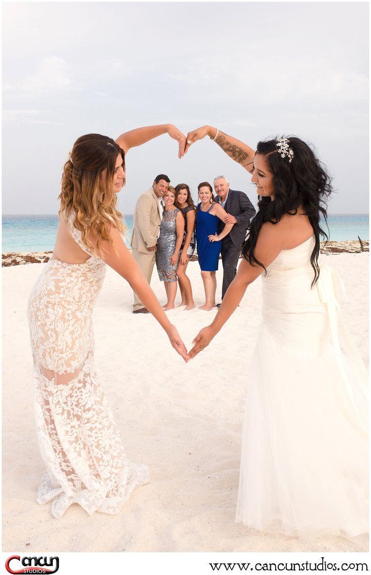 Wedding sex gallery