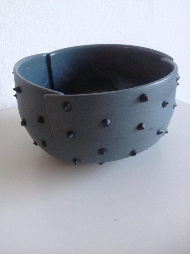 Bowl from nilssonbirgitte@gmail.com