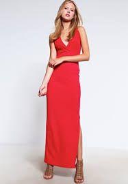 Znalezione obrazy dla zapytania sukienki długie