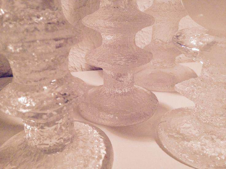 Ajattomat aarteet - Blogi | Lily.fi