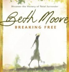 39 best books worth reading images on pinterest books book featured today is breaking free discover the victory of total surrender by beth moore fandeluxe Images