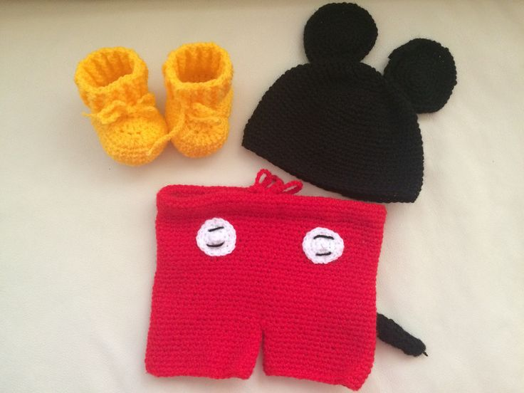 Best 25 Mikki Mouse Ideas On Pinterest Disney Theme
