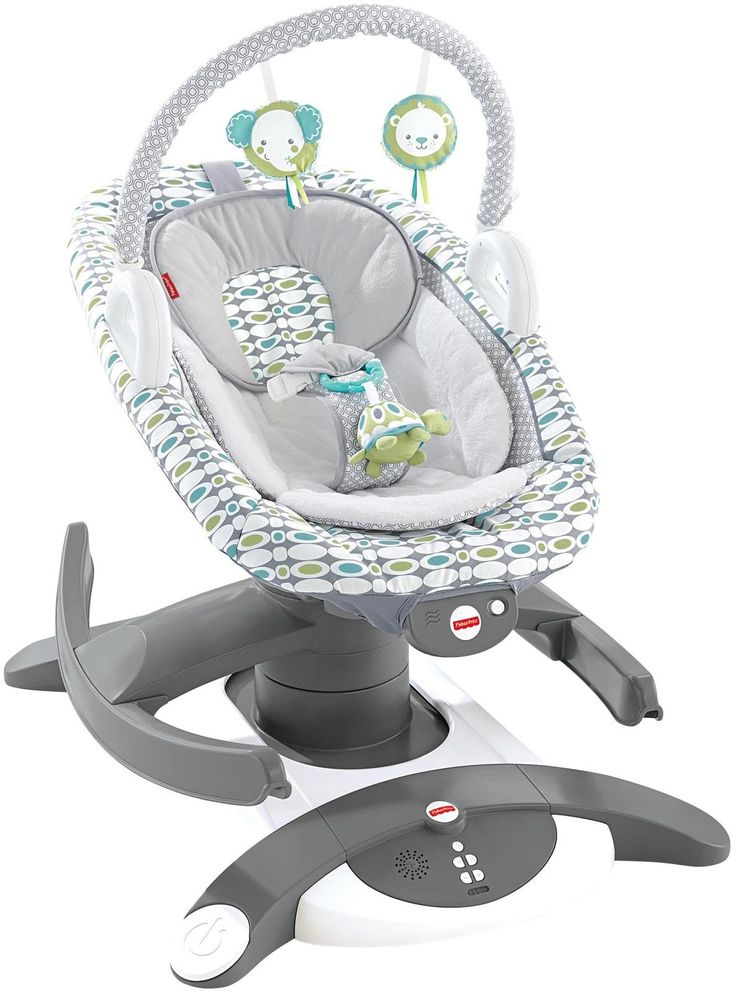 1000 Ideas About Baby Bouncer Seat On Pinterest Baby