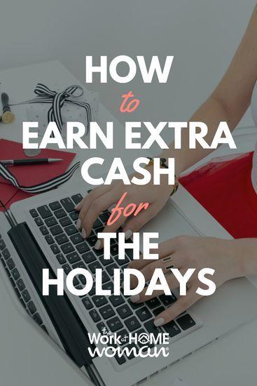 17+ Radiant Make Money Writing Website Ideas – Extra Cash Ideas