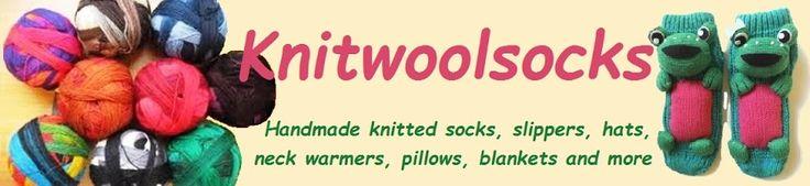 https://www.artyah.com/seller/knitwoolsocks
