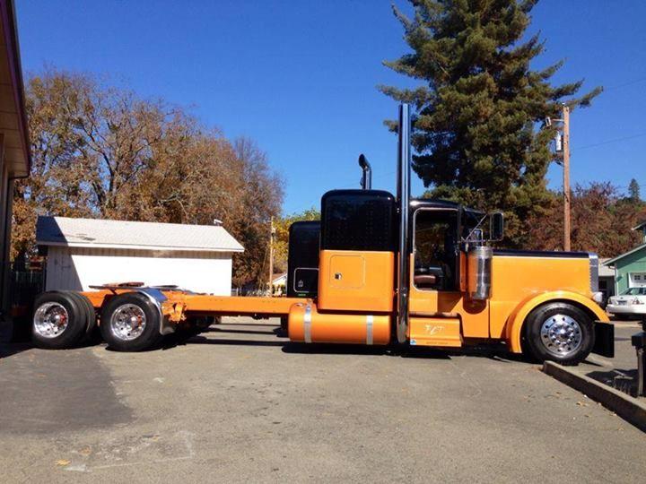 truck trailer mechanic resume