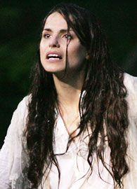 "the role of catherine in emily bronts wuthering heights The book ""wuthering heights"" by emily bronte revolutionised the novel in literature, formed the basis of our modern culture, though many did not read and has become a recognized classic download wuthering heights epub/mobi/pdf."