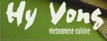 Hy Vong. Don't ask any questions, just go and try it. The whole experience from the authentic Vietnamese food to the bare-bones atmosphere & Calle Ocho location -- SO worth it.