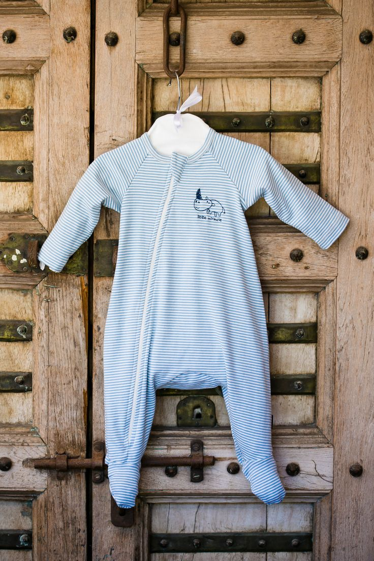 Little Miracle Grow boys - http://www.keedo.co.za/index.php?route=product/product&path=3_5_200&product_id=1301