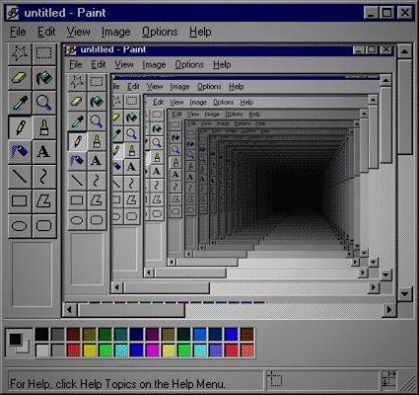 25+ best ideas about Windows 95 on Pinterest | Doom 95, Windows ...