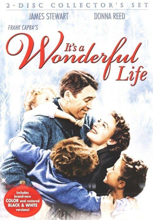 To wspaniałe życie / It's a Wonderful Life