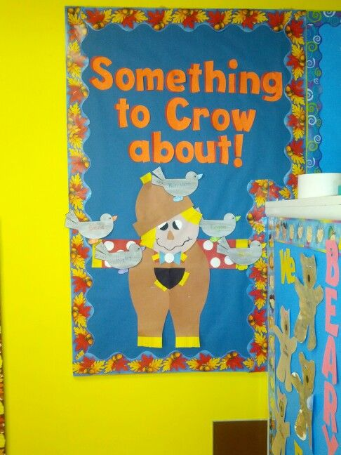 1000 images about bulletin boards on pinterest december bulletin
