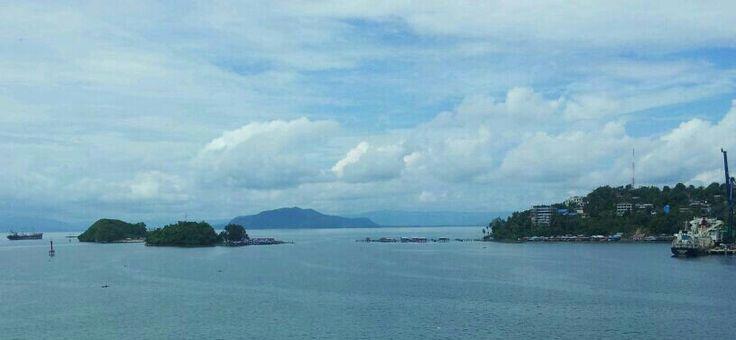 Jayapura, Papua, Indonesia