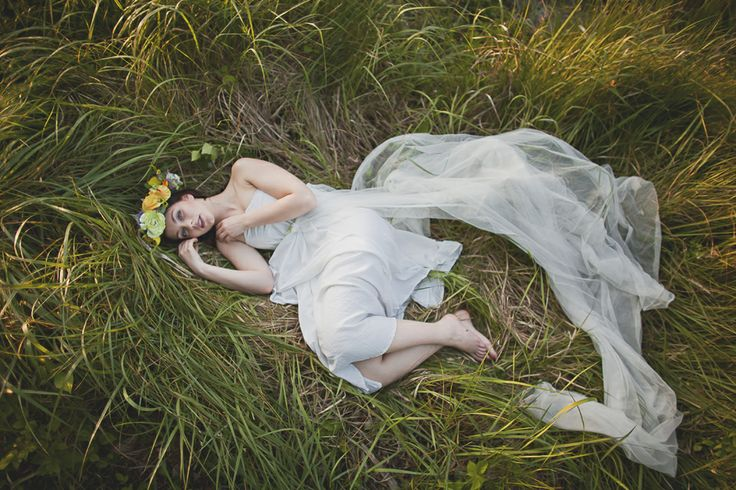 Sandra Sakowicz Fotografia www.ssakowicz.pl