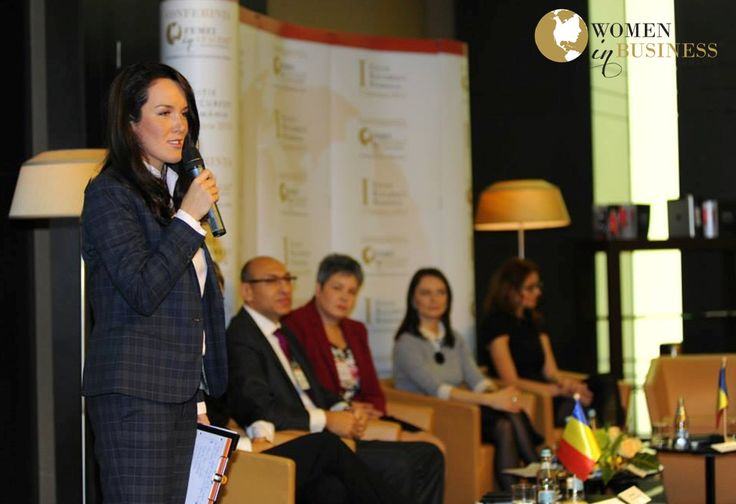 Our founder, Alice Botnarenco, shares another episode of the story behind #ALISIAENCO. Find out about the Women in Business project, from Alice's personal perspective: http://www.alisiaenco.com/ro/proiectul-femei-in-afaceri-o-premiera-de-succes