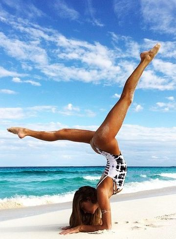 Get Summer Ready with a DETOX - START TODAY! 10% OFF - use code pin10 on check out. Skinnyteahouse.com