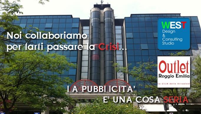 Beautiful Outlet Reggio Emilia Contemporary - bakeroffroad.us ...
