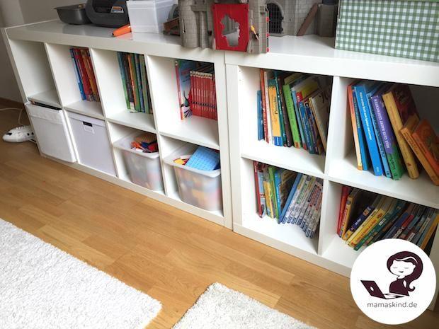 85 besten ausmisten minimalismus decluttering ordnung zuhause bilder auf pinterest. Black Bedroom Furniture Sets. Home Design Ideas