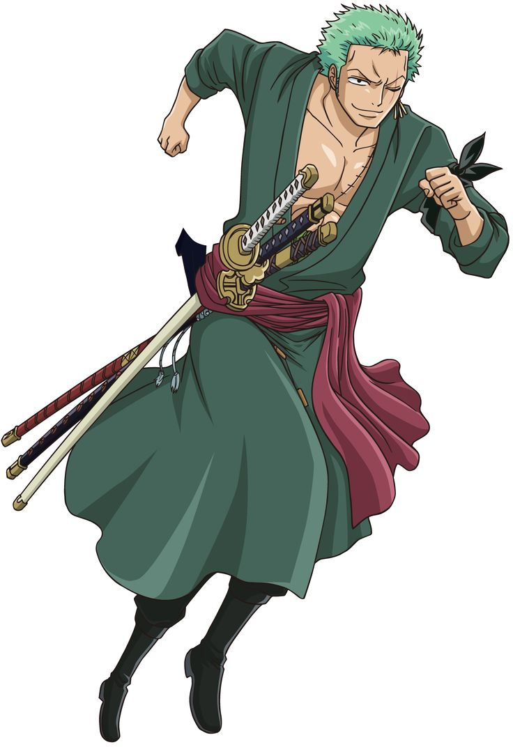 Roronoa Zoro | One Piece Wiki | FANDOM powered by Wikia