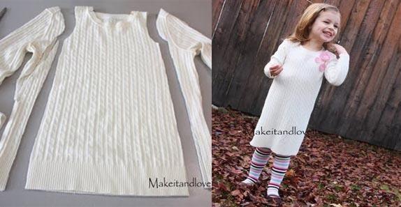 Roupas para Crianças Originais e Criativas - http://coisasdamaria.com/roupas-para-criancas-originais-e-criativas/