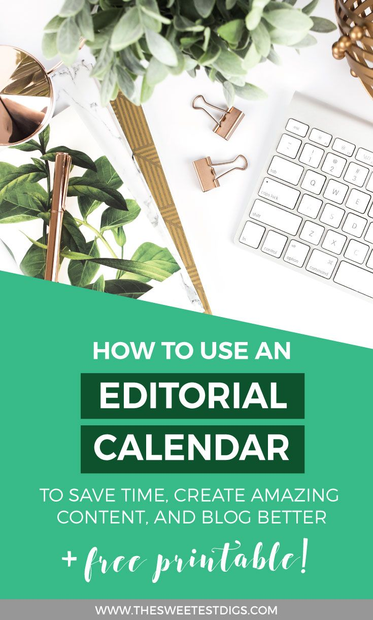 best 20  calendar templates ideas on pinterest