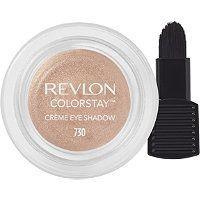 Revlon - ColorStay Crème Eyeshadow in Praline #ultabeauty