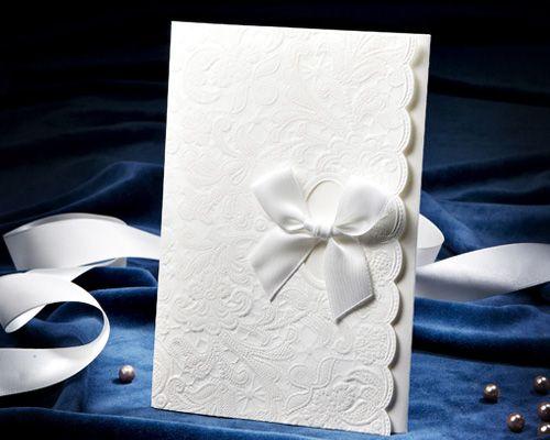 結婚式招待状、ブライダルペーパーアイテムならA-cubeインポートセレクション