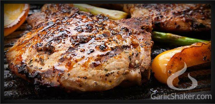 garlic-glazed-pork-chops-with-apple-cider-wm.jpg