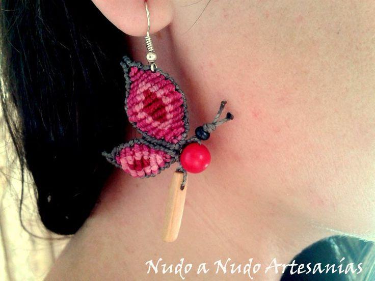 NANPD-001