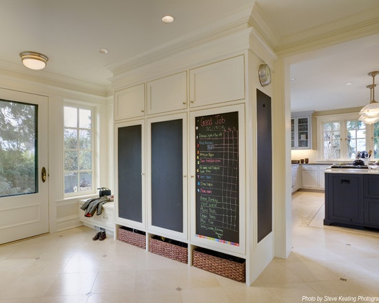 112 Best Mudroom Images On Pinterest Mudroom Mirrors And Wall Mirrors