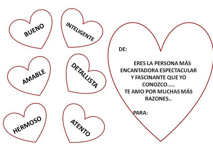 dibujo de corazones para pintar on Dibujos Para Pintar y Colorear Gratis  http://pintarycoloreardibujos.net/919/dibujo-de-corazones-para-pintar/