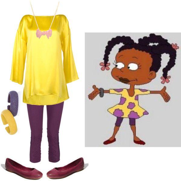 Susie Carmichael | Costumes | Pinterest | Halloween ...