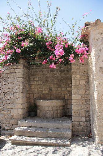 Calabria 2012 - Gerace