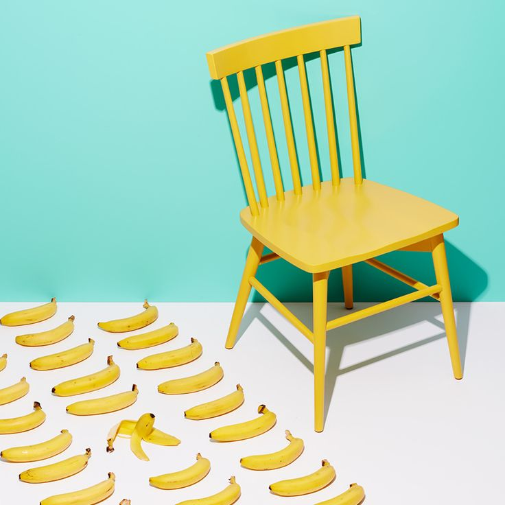 art direction | Style Snacks by Sara Lintner