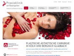 Webseiten, Links und Firmen kostenlos eintragen im Webkatalog für Deutschland, Österreich und der Schweiz.